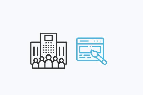 Empresa de diseño web: ¿cuál elegir y qué precios?