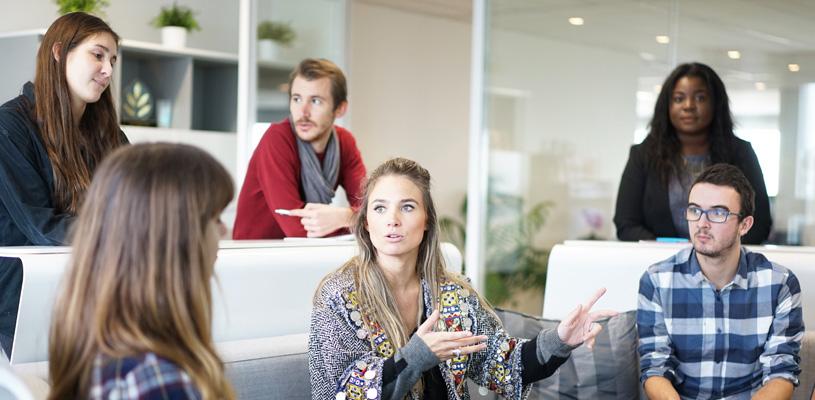 Agencia, estudio o diseñador web Freelance, ¿cuál elegir?