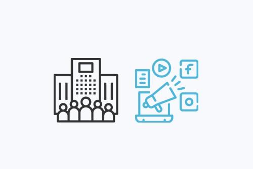 Empresa de marketing online: ¿cómo elegir y contratar a la mejor?
