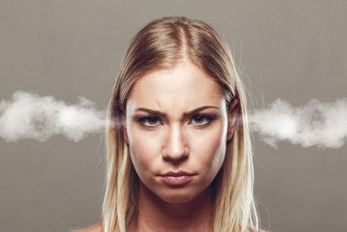 10 Errores claros de que no estás haciendo el mantenimiento a tu página Web