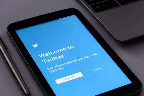 Estrategias de marketing en Twitter que debes conocer para generar buen contenido