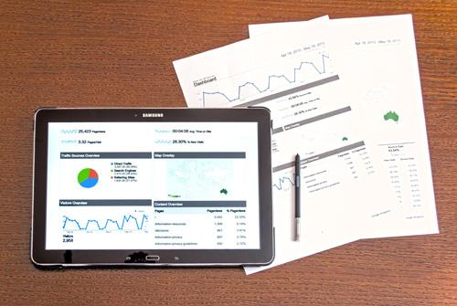 AdWords, ¿Puja manual o automática? ¿Qué estrategia es mejor?