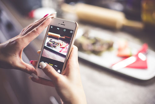 Fideliza a tus clientes con las redes sociales