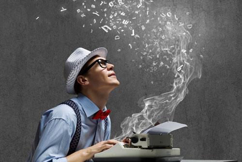Cómo generar contenido efectivo para tu página Web
