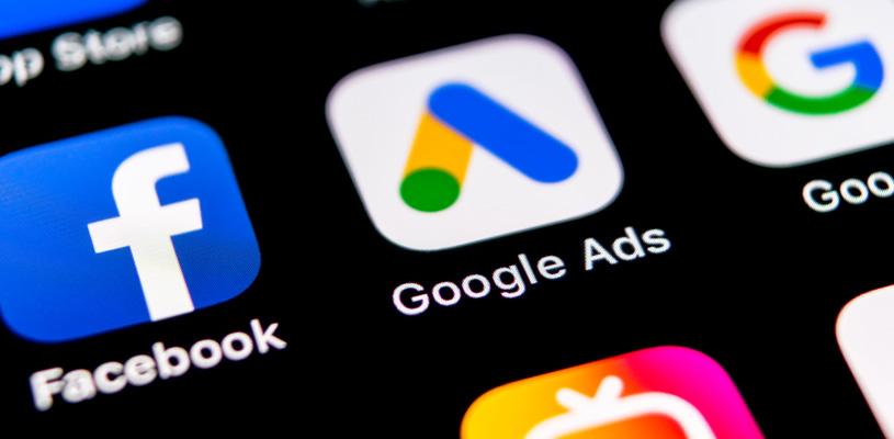 Google Ads o Facebook Ads, ¿dónde invertir en publicidad?