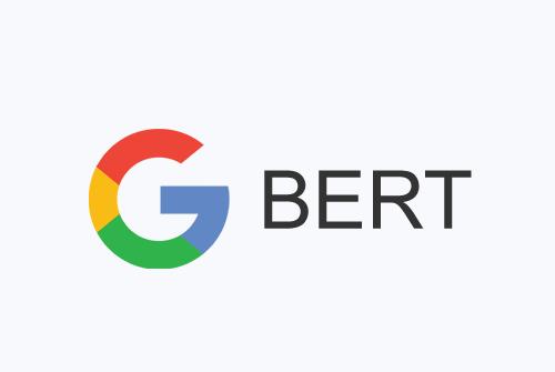 Google Bert, ¿qué es, cómo funciona y cómo optimizar tu SEO?
