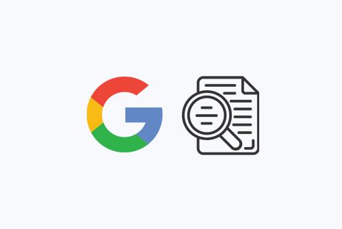 Google EAT, ¿qué significa y cuáles son los beneficios para tu SEO?