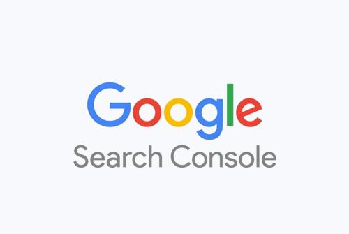 Google Search Console: ¿Para qué sirve y cómo te ayuda?