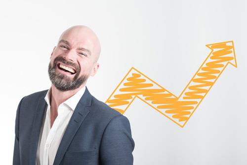 SEO Growth Hacking; ¿Qué es y cómo? ¡20 técnicas infalibles!
