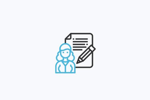 Guest post; ¡Guía para hacer bien un artículo como invitado y multiplicar tu visibilidad!