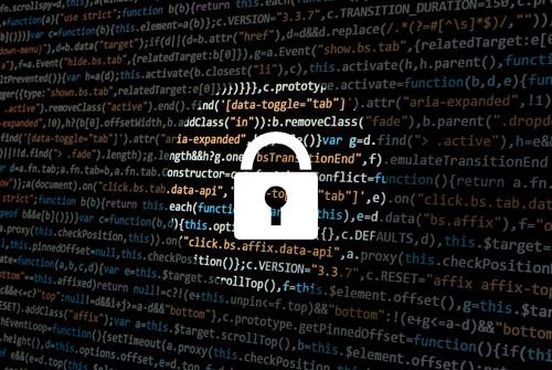 Instala HSTS para mejorar la seguridad y SEO de tu Web