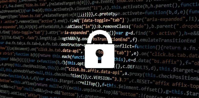 Instala un certificado SSL y migra tu web a HTTPS