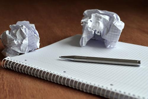 Ideas de contenidos para Newsletters y campañas de Email Marketing