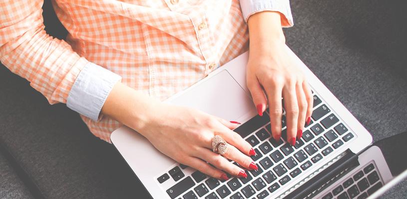 Top 20 lugares donde buscar ideas y temas para tu Blog