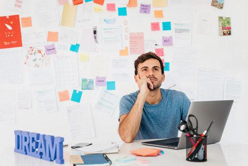 Inbound Marketing, ¿qué es y cómo hacerlo realmente bien?
