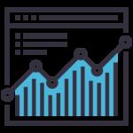 Informe del servicio de posicionamiento Web SEO