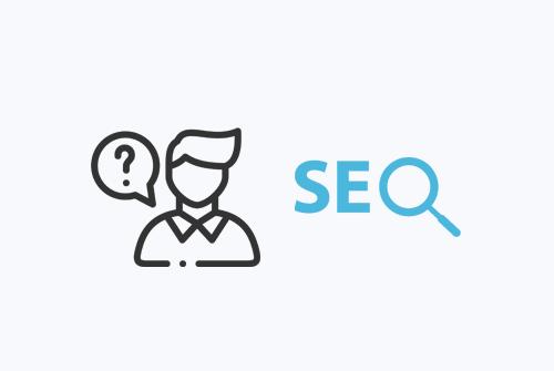 Intención de búsqueda; clave en tu estrategia de SEO para Google