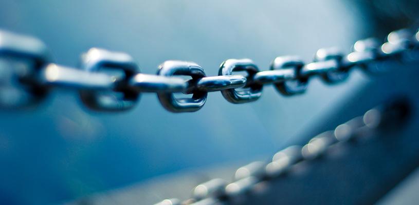 Linkbuilding, optimización SEO y tráfico orgánico