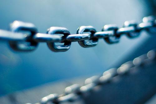 Linkbuilding; estrategias de posicionamiento web SEO y tráfico orgánico