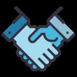 Servicios de mantenimiento Web en modo llaves en mano