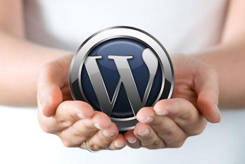 Mantenimiento WordPress, ¿cómo hacerlo sin ser un experto?