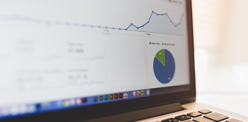 Analiza tu página web antes de cambiar o migrar para conservar tu SEO