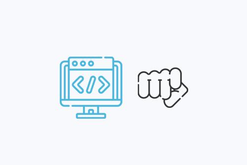 Mantenimiento de páginas web, ¿qué es, por qué y cómo hacerlo tú mismo?