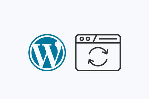 ¿Cómo hacer el mantenimiento de tu web WordPress sin ser un experto?