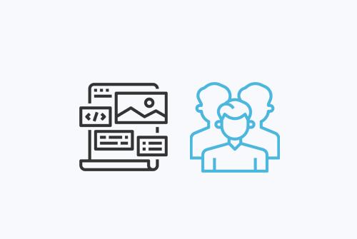 Maquetador de páginas web: ¿cómo elegir y contratar al mejor?
