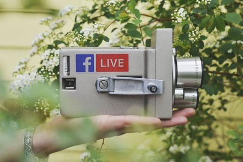 Análisis del Marketing en Facebook