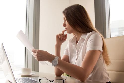 Invertir en SEO o en SEM (PPC), ¿qué es mejor para tu empresa?