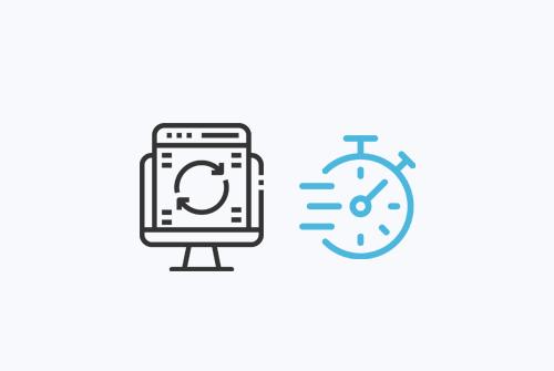 20 claves para mejorar la velocidad de carga de la página web, ¡tú mismo!