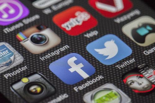 Mejora las ventas de tu tienda online usando las redes sociales