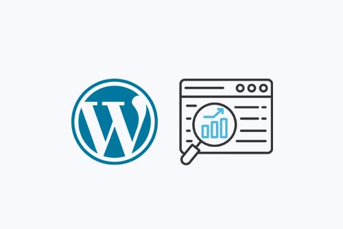 ¿Cómo mejorar tu web WordPress? ¡Las 10 claves en las que debes fijarte!