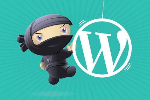 Los mejores plugins para WooCommerce y eCommerce en WordPress
