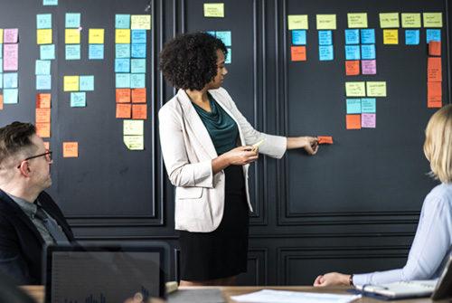 Metodología Lean UX; ¿Qué es y cuáles son sus principios?