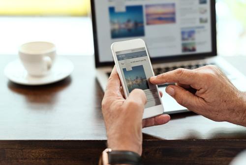 ¿Qué es Mobile First y cómo el diseño Web móvil afecta al SEO?
