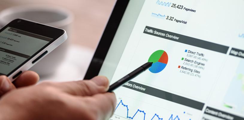 ¿Cómo mejorar tu Google Ads? ¡15 consejos y trucos para optimizar hoy!