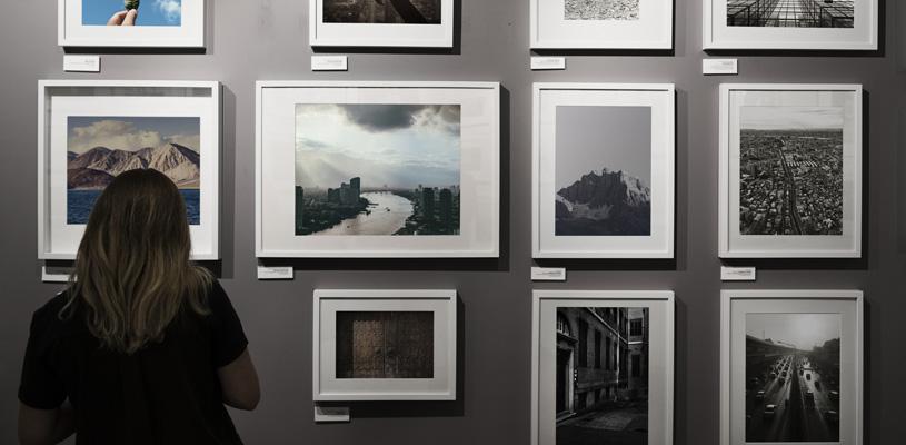 Optimiza el SEO de las imágenes y fotos eligiendo el formato y tamaño adecuados