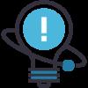Optimizar presupuesto y tráfico en Google Adwords