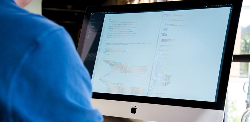 ¿Tu página Web ofrece alta calidad? ¡Descúbrelo!
