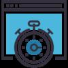 Optimización de la página Web para rápida carga y velocidad