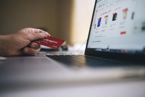 ¿Cómo crear y hacer el diseño de tu tienda web online? ¡3 consejos clave!