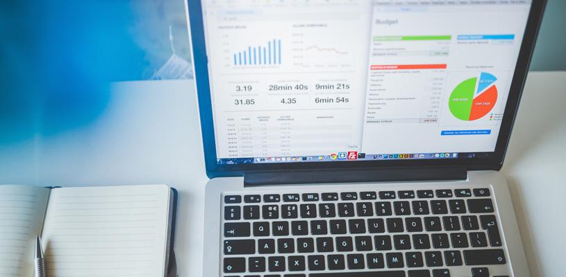 Blog SEO, ¿Cómo optimizar mi Blog para el posicionamiento web?