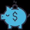 Posicionamiento Web SEO económico y barato
