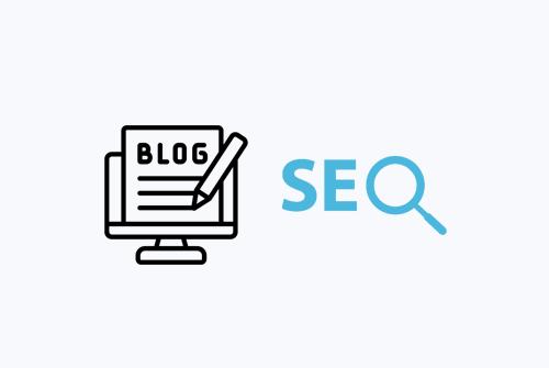 ¿Perderé posicionamiento en Google si no tengo un Blog en mi página Web?