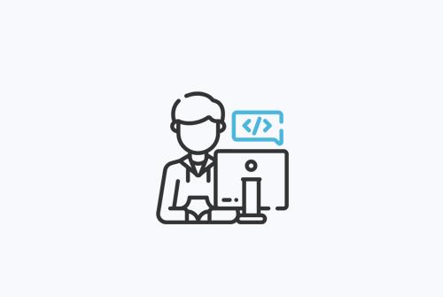 Webmaster; ¿Qué es, qué precio tiene, por qué y cómo contratarlo bien?