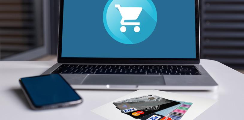 Precio por crear y hacer tu tienda online en Prestashop
