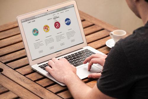 Diseñadores WordPress, ¿por qué sus costes y tarifas web son tan bajas?