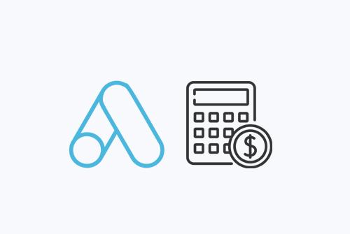 Google Ads; ¿Qué precio, tarifas y cuánto cuesta la gestión de publicidad?